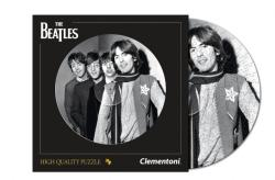 Clementoni The Beatles - Helter Skelter 212 db-os (21401)