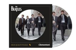 Clementoni The Beatles - Cant Buy Me Love 212 db-os (21403)