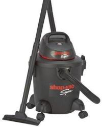 Shop-Vac Super 1300 (5970129)