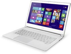 Acer Aspire S7-393-75508G25ews W10 NX.MT2EU.007
