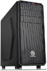 Vali computers VAL-PC-AMD-R9-380