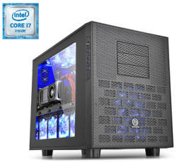 Vali computers VAL-PC-SKYLAKE-I7-R-GAME