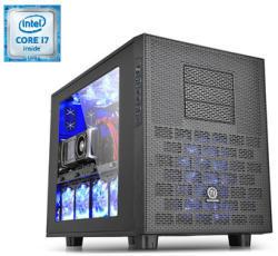Vali computers VAL-PC-SKYLAKE-I7-R-GAME