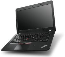 Lenovo ThinkPad Edge E450 20DCS02J00