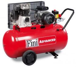 Fini MK103-150-3M (365-10-150-230)
