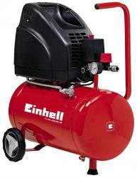 Einhell TH-AC 200/24 OF (4020515)