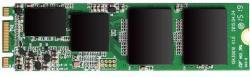 Silicon Power M10 120GB M.2 SP120GBSS3M10M28