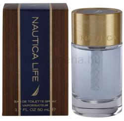 Nautica Life for Men EDT 50ml