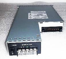 Cisco PWR-2911-DC