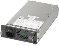 Cisco Catalyst 4948