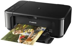 Canon PIXMA MG3650 (0515C006/26/46)