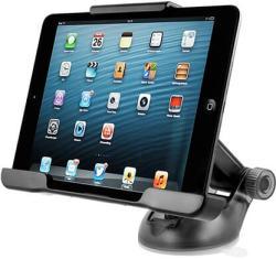 iOttie Easy Smart Tap iPad Mini Car & Desk Mount