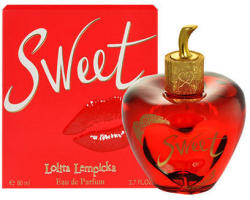 Lolita Lempicka Sweet EDP 80ml