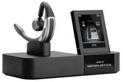 Jabra Motion Office UC (6670-904-102)