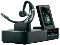 Jabra Motion Office UC (6670-904-140)