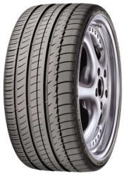 Michelin Pilot Sport 245/40 R18 93Y