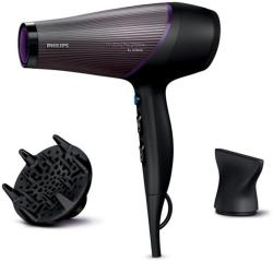 Philips DryCare Pro BHD177