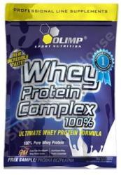 Olimp Sport Nutrition Whey Protein Complex 100% - 35g