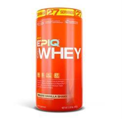 EPIQ 100% WHEY - 908g