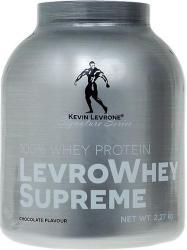 Levrone Signature Series LevroWhey Supreme - 2270g