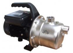 Wasserkonig WKPX3000-35