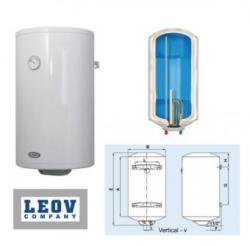 Leov Company AD-120