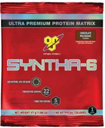 BSN Syntha-6 - 47g