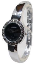 AKSEPT 1043