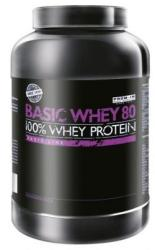 PROM-IN Basic Whey 80 - 4000g