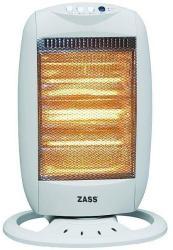 ZASS HS 05