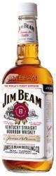 Jim Beam Whiskey 1,5L 40%