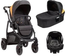 Graco Evo XT 3 in 1