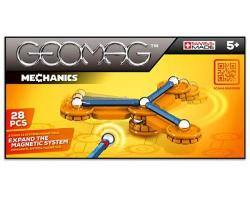 Geomag Mechanics - 28db (20GMG00719)