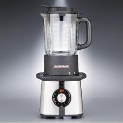 Gastroback 41020 Cook&Mix Turmix