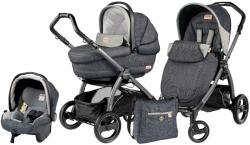 Peg Perego Book Plus S Completo SL