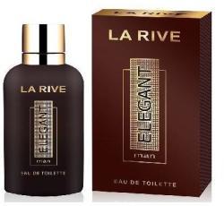 La Rive Elegant Man EDT 90ml