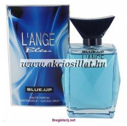 Blue.Up L'ange EDP 100ml