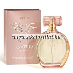 J. Fenzi Anathea Women EDP 100ml