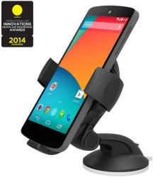 iOttie Easy Flex Wireless Qi (HLCRIO131)