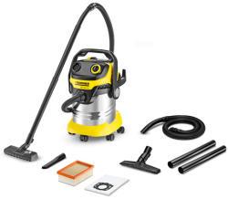 Kärcher MV 5 (WD 5) Premium Renovation Kit (1.348-238)