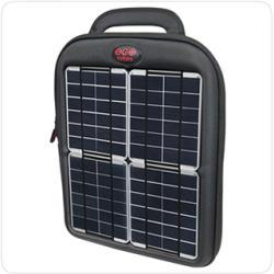 Voltaic Spark Tablet Case