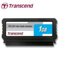 Transcend 1GB IDE TS1GDOM40V-S