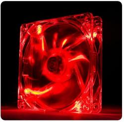 Thermaltake Pure 12 LED CL-F019-PL12RE-A