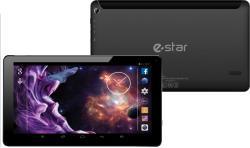 eSTAR JUPITER HD Quad Core
