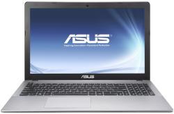 ASUS X550JX-XX129D