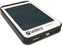 Sandberg 6000mAh SAPB13