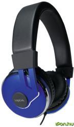 LogiLink HS0040