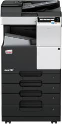 Develop ineo 227 (A7AK121)