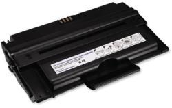 Utángyártott Dell 593-10329