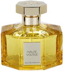 L'Artisan Parfumeur Explosions d'Émotions - Haute Voltige EDP 125ml Tester